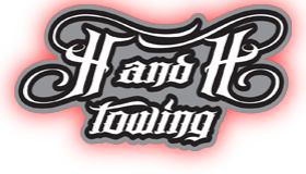 H and H Towing
